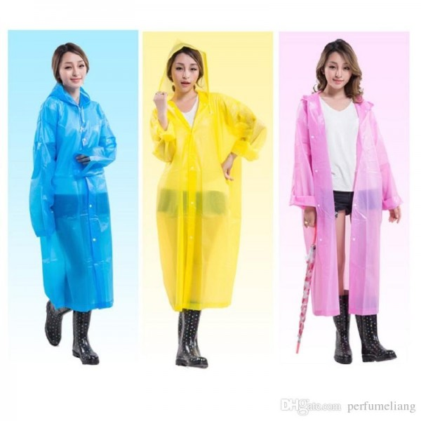 fashion-women-eva-transparent-raincoat