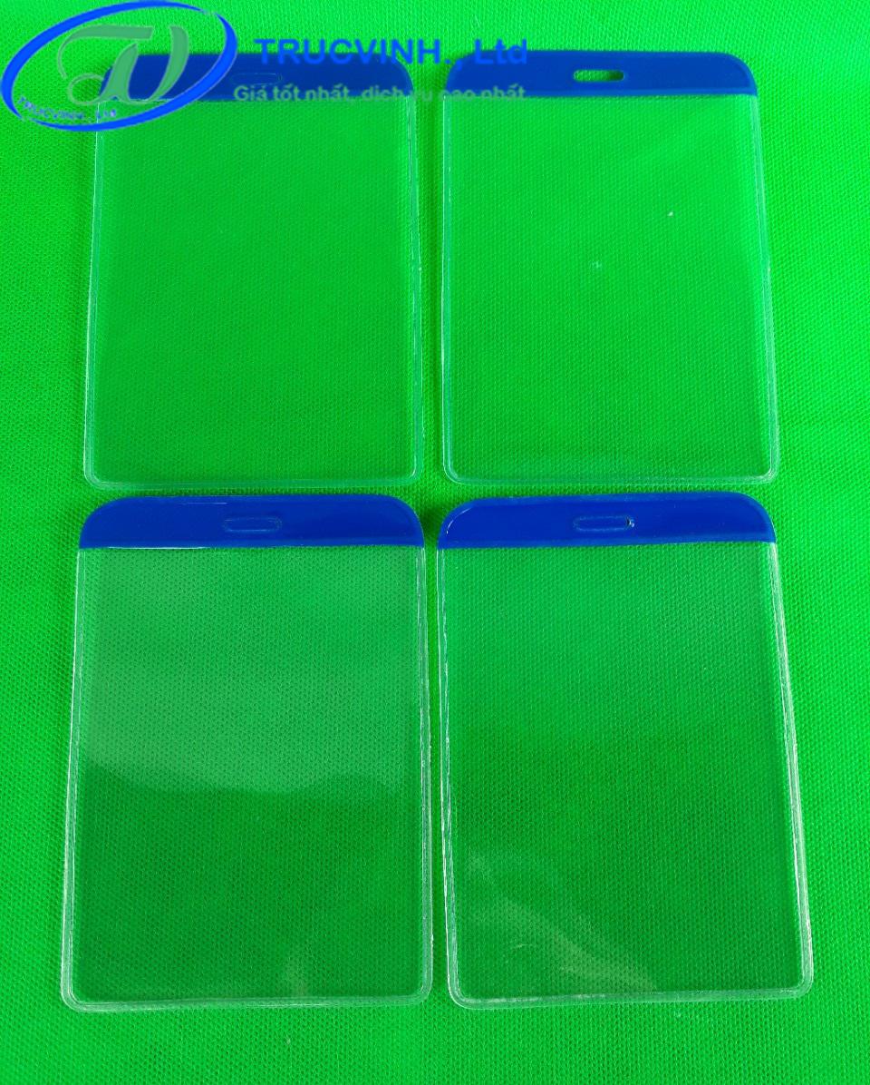 Bảng-tên-nhựa-cứng-pvc-xanh