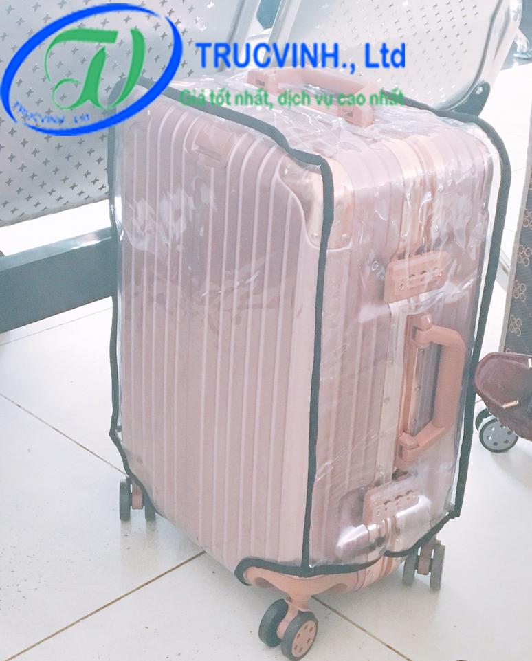 Túi-nhựa-pvc-nhựa-dẻo-đựng-vali